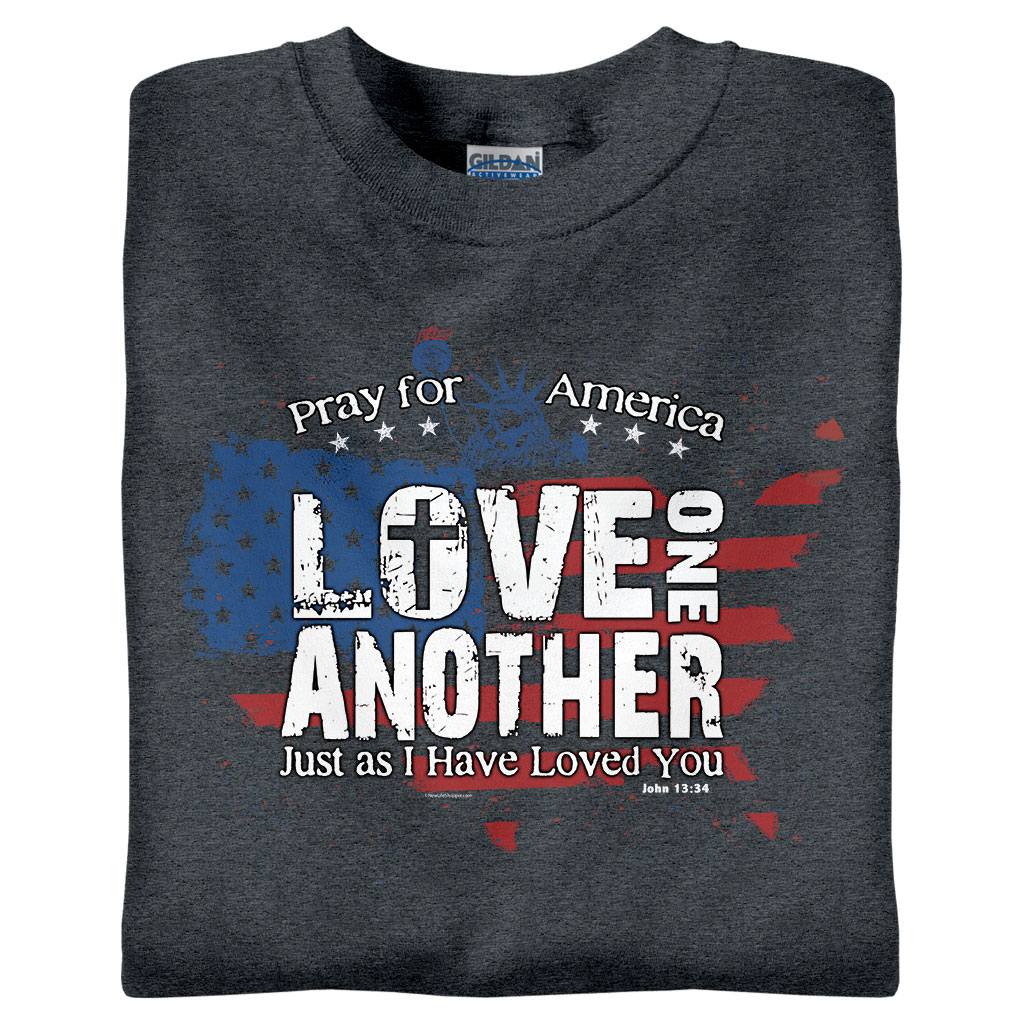 Newlife Christian T Shirts And Gifts Products Printed Shirts
